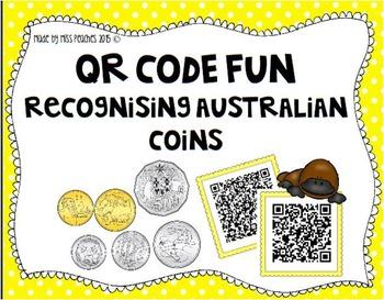Australian Money - Exploring the Features of Australian Co