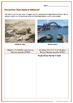 Australian Icons & Environments Resource Bundle