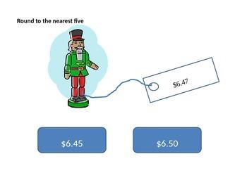 Australian Money PowerPoint
