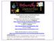 Australian National Curriculum Music Achievement Standards