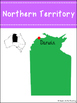 Australian State and Territories