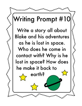 Authors Purpose Writing Activity-Can be used with Common C