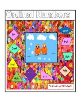 Autism: Math