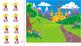 Autism Token Boards : Stars, soccer, dog, princess castle, dog