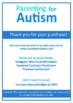 Autism Visual Preferences, Cut & Paste Sorting Activity, FREEBIE