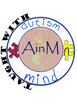 Keep Autism in Mind - Made with, Taught with, and Develope