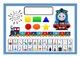 Autistic resource for preschool