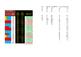 Automated Excel Markbook