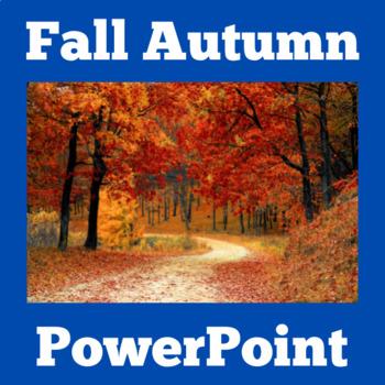 Seasons Activity | Four Seasons PowerPoint | Seasons Power