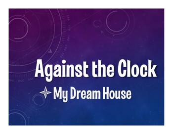 Avancemos 1 Unit 5 Lesson 1 Against the Clock