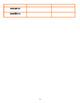 Avancemos 2 U2L2 Reflexive Verbs Study List