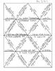 Avancemos 2 Unit 2 Lesson 1 Jigsaw Puzzle