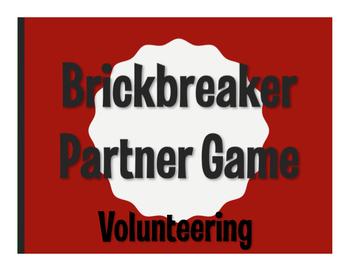 Avancemos 3 Unit 2 Lesson 1 Brickbreaker Game