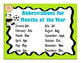Awesome Abbreviations- Abbreviation Practice