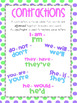 Awesome Apostrophes (Common Core)