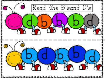 B and D Game Freebie