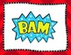 BAM Small Group Rhythm Practice Game (Sixteenth Note Edition)