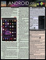 Android Os-Phone & Tablet