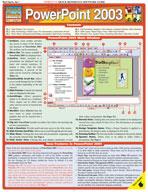 PowerPoint 2003