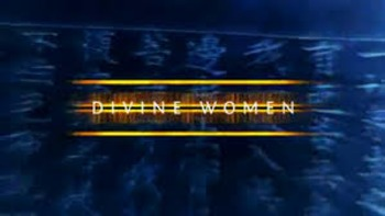 BBC Divine Women War of the Words Ep. 3 Quesitons & Answer