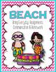 B.E.A.C.H Binder Kit: Editable