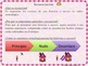 BILINGUAL SPANISH ENGLISH SEQUENCING LITERACY CENTER (CARD