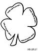 Bilingual Writing: Dia de San Patricio - Saint Patrick's Day