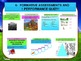 ECOLOGY -BIOTIC-ABIOTIC FACTORS AND LEVELS OF ORGANIZATION