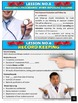 Bloodborne Pathogens: Guided Notepacket