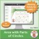 BONUS BUNDLE: Grade 7 Multi-Match Math Games for Common Core
