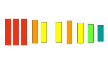 BOOMWHACKERS MYSTERY SONG (ROW YOU BOAT)