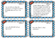 BREXIT - Discussion Task Cards