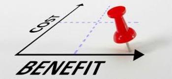 BSc Quantity Surveying- Project Financial Management-(Prop