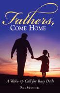 Father's Come Home
