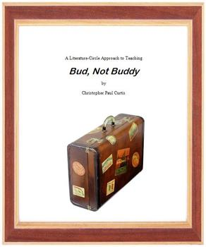 BUD, NOT BUDDY Project Choices and Test