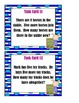 BUNDLE: Addition, Subtraction, and Mixed Word Problems - T
