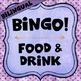 {BUNDLE} Bilingual Category Bingo: Flashcards & Games (Eng