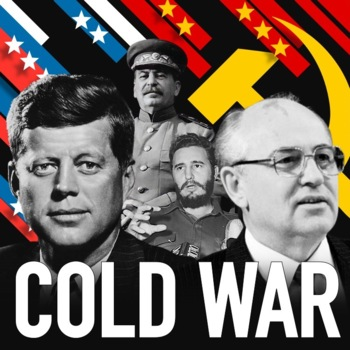 Cold War Bundle