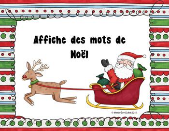 BUNDLE Noël