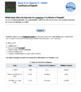 BUNDLE - Performance Task – Expressions & Variables – Save