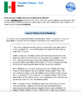 BUNDLE - Performance Tasks – Informational Reading – Packi