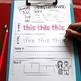 BUNDLE PreK-K Sight Word Practice (Dolch) Printables