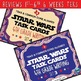 BUNDLE - STAAR WARS 4th Grade Writing Task Cards ~ SETS 1-6