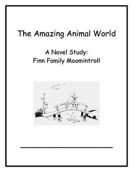 BUNDLED Amazing Animal World First Grade Common Core Curri