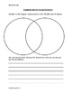 BUNDLED American Contributions Unit Lessons and Activities