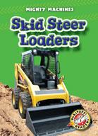 Skid Steer Loaders
