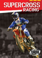 Supercross Racing