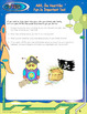 BYTES Power Smarts: Story #8 - ARR, Me Hearties: Fun Is Im