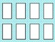 Baby Blue Polka Dots Classroom Tags and Labels