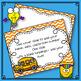 Back To School PowerPoint School Kids *Editable*